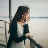 -[杂图]清风烈酒 www.maixiou.com