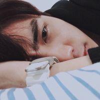 谁在你身边睡熟。 www.maixiou.com
