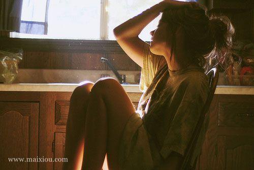 伤感爱情签名带哲理的 比较成熟的个性签名 www.maixiou.com