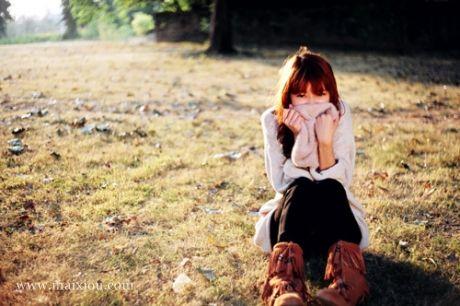 女生伤心签名2015 久违的晚安你是否很想念 www.maixiou.com